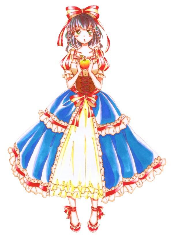 白雪姫.jpg